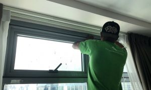 Insect Screen Specialist Philippines
